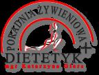 Dietetyk + Poradnia Żywieniowa Katarzyna Giers